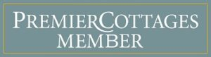 Premier Cottages logo